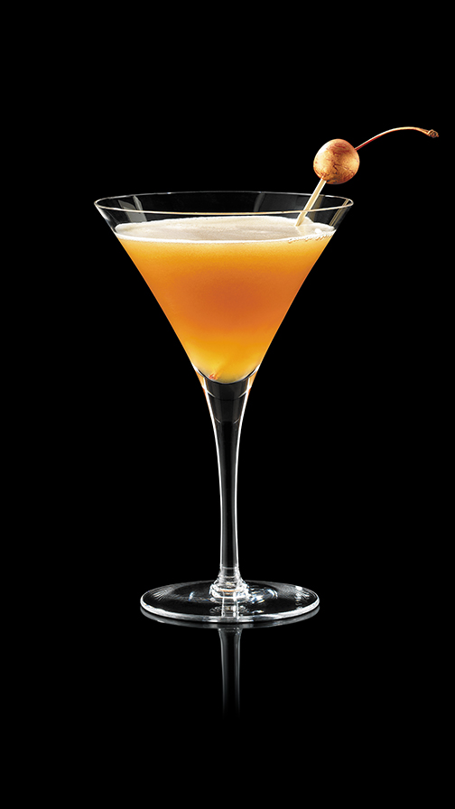 Bellini Manhattan