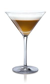 Bourbon bonn bonn 199x331