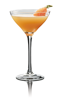 The Derby Cocktail Recipe — Dishmaps