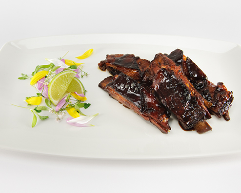 Ght makers mark cured lamb ribs recipe 494x396