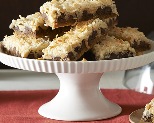 Makers mark magic bourbon bars 494x396