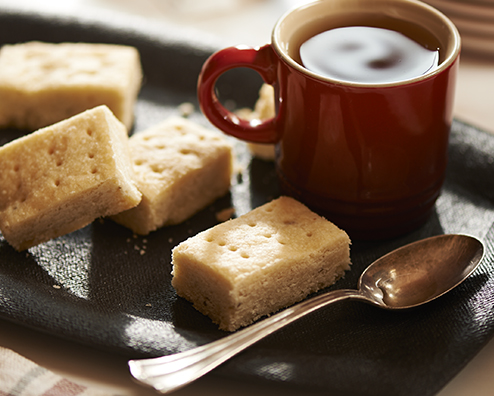 Makers mark sazerac shortbread 494x396