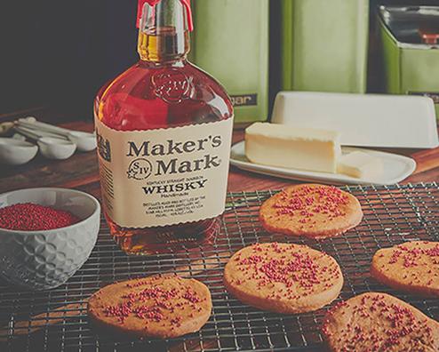 8214 09 mmsm 494wx396h px eggnogbuttercookies